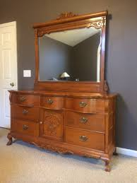 Bedroom Furniture Repair Arnold Palmer Furniture Collection Lexington Used Cherry Dining