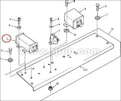 photoelectric switch wiring diagram controller wiring diagram 3