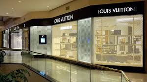 Home Design Outlet Center California Buena Park Ca by Louis Vuitton Costa Mesa South Coast Plaza Store United States