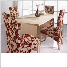 chair cover ideas cheap folding chair cover ideas chair home furniture ideas