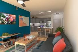 University Of Florida Interior Design by University Of South Florida Student Housing Development Project