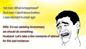 wedding quotes to husband wedding anniversary quotes for husband wishes4lover