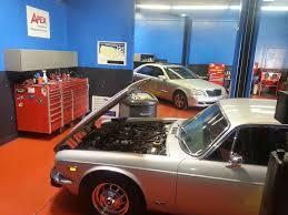 lexus mechanic phoenix az apex automotive and emissions phoenix az 85027 auto repair