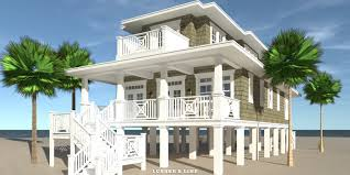 lubber u0027s line house plan u2013 tyree house plans