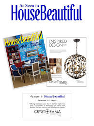 2014 Home Decor Trends Current Kitchen Design Trends Modern Cabinet Wonderful Curtains