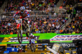 motocross gear houston supercross st louis 2015 results