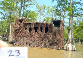 Duck Blind Images Duck Hunters Win Temporary Stay In The Northeast Arkansas Duck