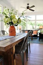 arlington home interiors porch by suzanne manlove arlington home interiors my work