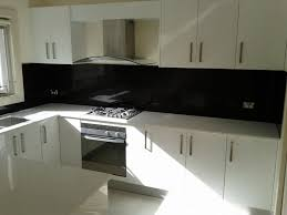 black kitchen tiles ideas kitchen exceptional small modern scandinavian kitchen design