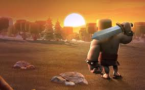 best wizard wallpapers clash of clash of clans wallpapers and photos 4k full hd everest hill