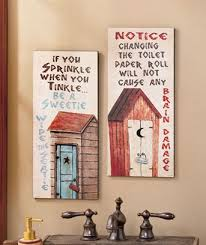 Outhouse Bathroom Ideas by 70 Best Outhouse Bathroom Ideas Images On Pinterest Outhouse