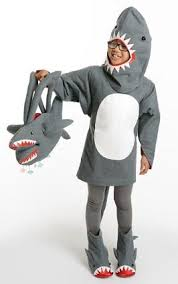 Shark Costume Halloween 174937 266x425 Shark Costume Jpg Tiger Shark Costume