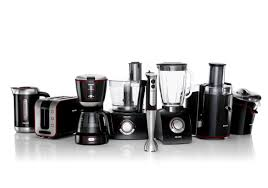 amusing designer kitchen appliances along with modern kitchen