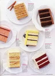 wedding cake flavors 15 unique wedding cake flavors that go far beyond vanilla