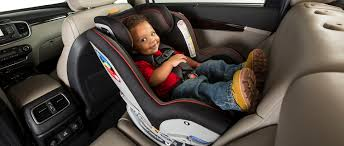Top Rated Convertible Cribs by 5 Top Rated Convertible Car Seats Consumer Reports