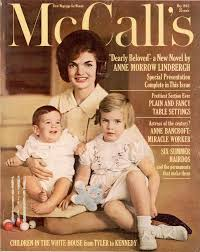 Caroline Kennedy S Children 388 Best Kennedy
