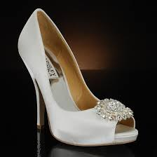 where to buy wedding shoes where to buy wedding shoes wedding shoes wedding ideas and