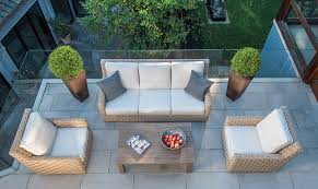 Where To Buy Patio Furniture by New Welcome To Kingsley Bate