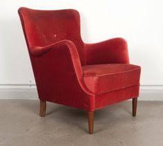 1960 Danish Modern Furniture by The Year Was 1960 Danish Modern Furniture Design Legend Hans J
