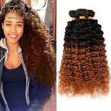 ombre hair extensions uk aliexpress uk curly hair febay hair products peruvian
