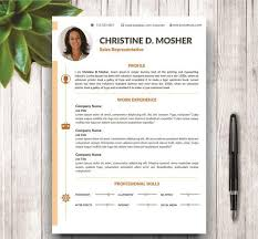 18 best idées cv images on pinterest cv template resume cv and