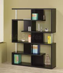 Bookcases For Office Modern Bookcases For Your Office Famous Brands Wide Selection