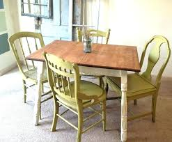 target folding table and chairs kitchen table sets for 4 two person kitchen table two person dining