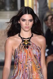 what is in hair spring and summer 2015 hair type fresh milan fashion week hairstyles 2015 spring