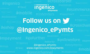 ingenico siege social ingenico payment ingenicopayment