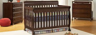 best baby crib february 2018 reviews u0026 ratings