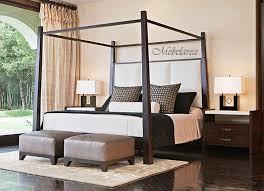 Dipan Kayu Kalimantan tempat tidur minimalis kayu jati model modern gambar furniture