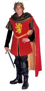 king of queens halloween costume long island costume renaissance costumes medieval times and