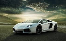 Lamborghini Aventador J Blue - lamborghini aventador j white wallpaper 2560x1600 15018