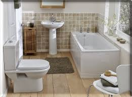 redecorating bathroom ideas basic bathroom decorating ideas bathroom designs