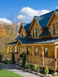 coventry log homes our log home designs price best 25 log houses ideas on log cabin homes cabin