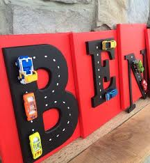 Best Ideas For Js Playroom Images On Pinterest Children - Cars bedroom decorating ideas
