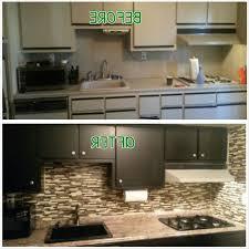 Hand Made Kitchen Cabinets Handmade Kitchen Kitchen Cabinets With Rustoleum Cabinet Winters