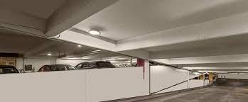 parking garage lighting levels lighting parking garage lighting ies standards typical