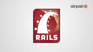 Rails Change Table Rails Tips And Hacks That Will Change Your
