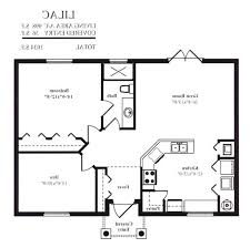 1 bedroom guest house floor plans floor plan best guest house pool plans for modern home co traintoball