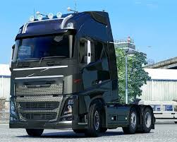 volvo lorry wallpapers volvo trucks android apps on google play