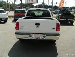 used crew cab pickup extended cab pickup pickup truck or regular