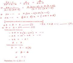 math problem fractions math problem answers solved math questions and answers free