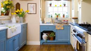 Country Kitchen Wall Decor Ideas Surprising Beautiful Country Kitchens
