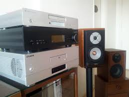 home theater system delhi ncr my nos jamo d830 concert 8 u0027s page 18