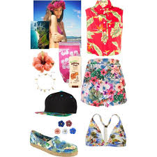 themed clothes hawaiian party ideas ideas hq