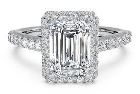 engagement rings 3000 wedding rings 3000 andino jewellery