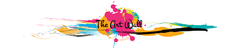 the art wall walls u0026 body art beauty wall vinyl henna stencils