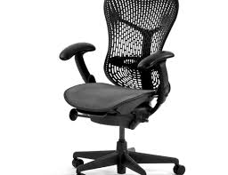 best desk chair on amazon desk best desk chair for back pain alluring buy office chair