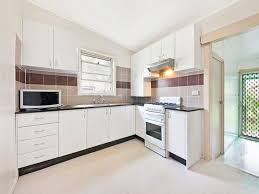 L Kitchen Designs Cool L Shaped Kitchen Design For Your Home